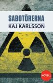 Sabotörerna