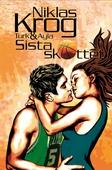 Turk & Ayla 2 - Sista skottet
