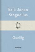 Gunlög