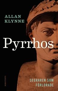 Pyrrhos - segraren som förlorade (e-bok) av All
