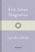 Lyriska dikter