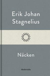 Näcken (e-bok) av Erik Johan Stagnelius