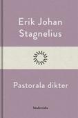 Pastorala dikter