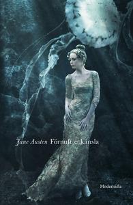 Förnuft och känsla (e-bok) av Jane Austen