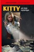 Kitty och falskmyntarligan