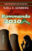 Kommando 2010