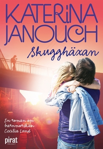 Skugghäxan (e-bok) av Katerina Janouch