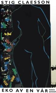 Eko av en vår (e-bok) av Stig Claesson