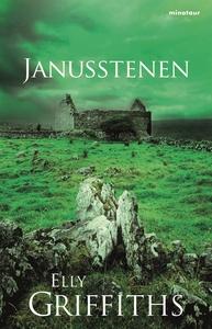 Janusstenen (e-bok) av Elly Griffiths