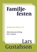 Familjefesten