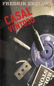 Casal Ventoso (e-bok) av Fredrik Ekelund