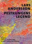 Pestkungens legend