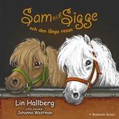 Sam och Sigge och den långa resan