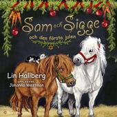 Sam och Sigge och den första julen