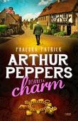 Arthur Peppers diskreta charm