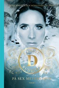 På sex meters djup (e-bok) av Denise Rudberg