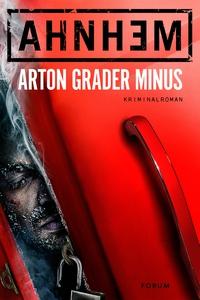 Arton grader minus (e-bok) av Stefan , Stefan A