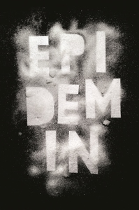 Epidemin (e-bok) av Åsa Ericsdotter
