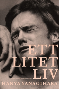 Ett litet liv (e-bok) av Hanya Yanagihara