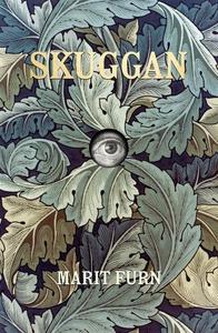 Skuggan (e-bok) av Marit Furn
