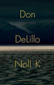 Noll K