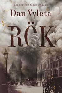 Rök (e-bok) av Dan Vyleta