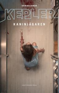 Kaninjägaren (e-bok) av Lars Kepler
