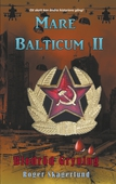 Mare Balticum II: Blodröd Gryning