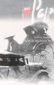 Mikrokosmos (e-bok) av Shusei Tokuda, Tokuda Sh