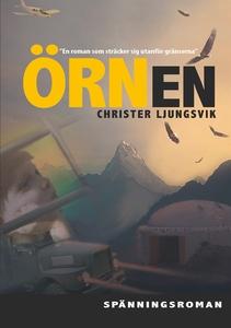Örnen (e-bok) av Christer Ljungsvik