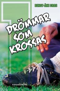 Malmens IK 1 - Drömmar som krossas (e-bok) av B