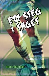 Malmens IK 2 - Ett steg i taget (e-bok) av Beng