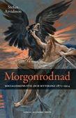 Morgonrodnad: Socialismens stil och mytologi 1871-1914
