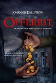 Offerrit - En annorlunda berättelse om besatthet