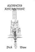 Kungens antagonist