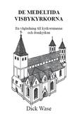 De medeltida Visbykyrkorna