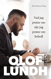 Vad jag pratar om när jag pratar om fotboll (e-
