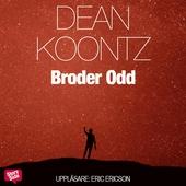 Broder Odd