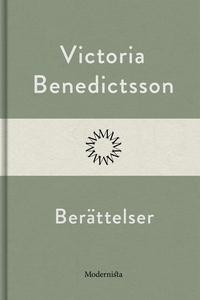 Berättelser (e-bok) av Victoria Benedictsson