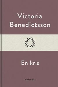 En kris (e-bok) av Victoria Benedictsson