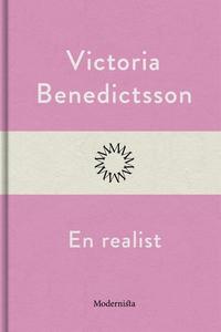 En realist (e-bok) av Victoria Benedictsson