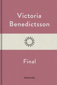Final (e-bok) av Victoria Benedictsson