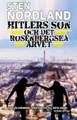 Hitlers son och det Rosenbergska arvet