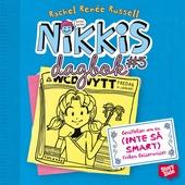 Nikkis dagbok #5 : berättelser om en (INTE SÅ SMART) fröken besserwisser