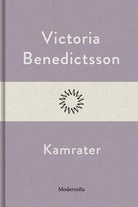 Kamrater (e-bok) av Victoria Benedictsson