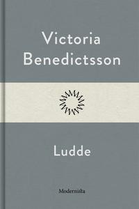 Ludde (e-bok) av Victoria Benedictsson