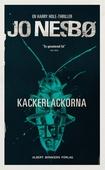 Kackerlackorna