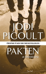 Pakten (e-bok) av Jodi Picoult