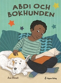 Abdi och bokhunden