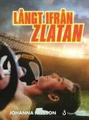Långt ifrån Zlatan